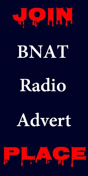BNAT Radio.com