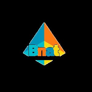 BNAT Radio